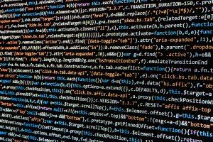 Programmeren, coderen
