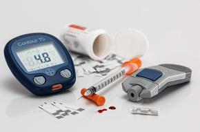 rsz_diabetes-1.png