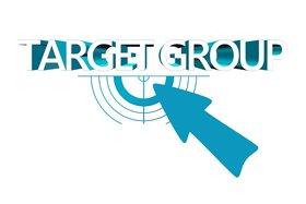 rsz_target-group-3461997_960_720.jpg