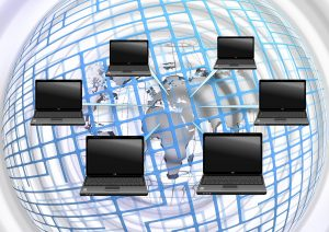 Netwerk, laptops