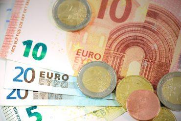 Vormt de Libra een bedreiging voor traditionele valuta?
