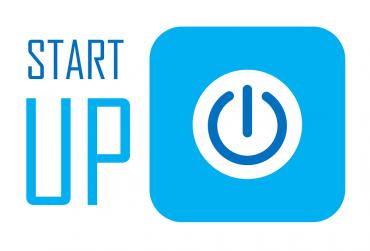 Startup Bitcoin Bay gaat samenwerken met investeringsplatform BitAngels